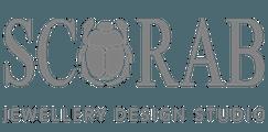 Scarab Jewellery Global
